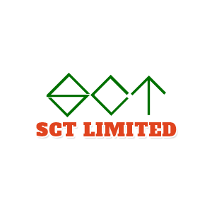 SCT Limited