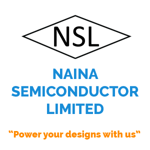 Naina Semiconductor